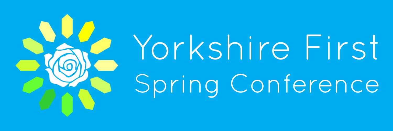 Spring_Conference_banner.png