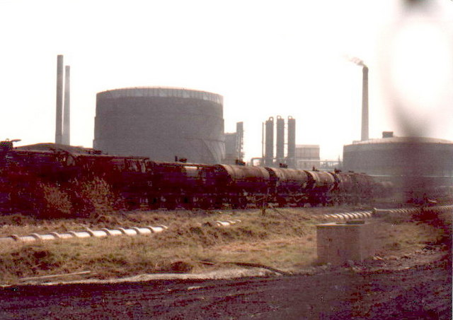 Orgreave_Coking_Plant_-_Sheffield_-_geograph.org.uk_-_359069.jpg