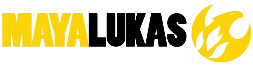 Mayalukas_Logo.jpg