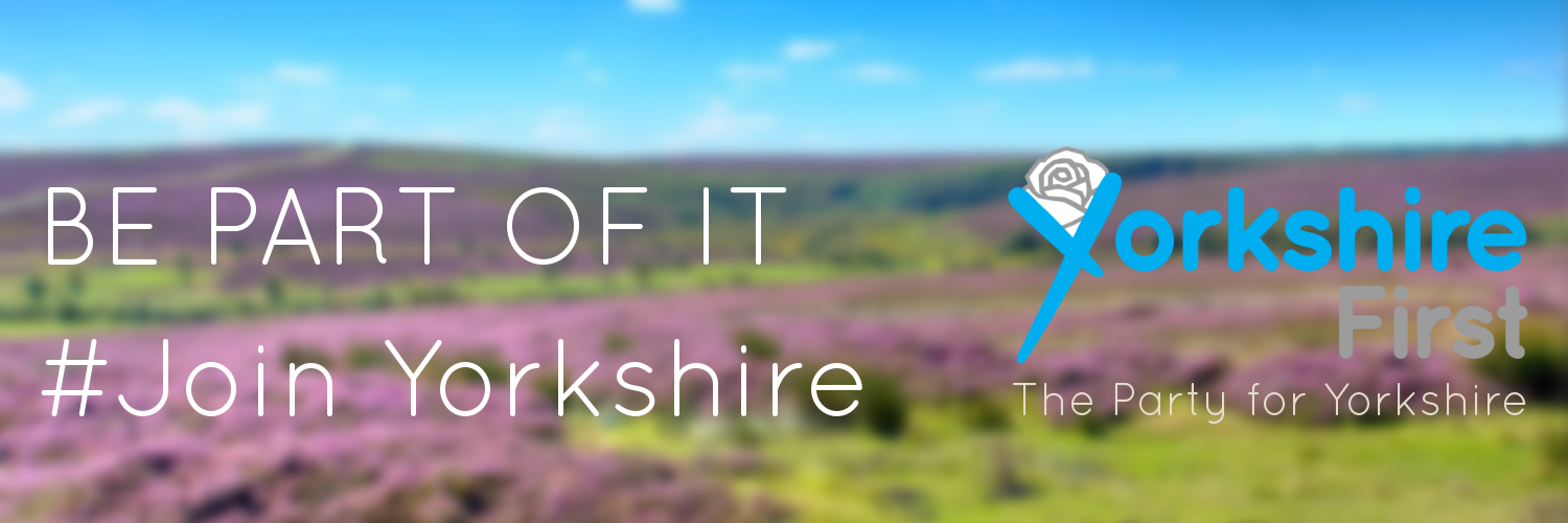 join_yorkshire_banner_02_2.png