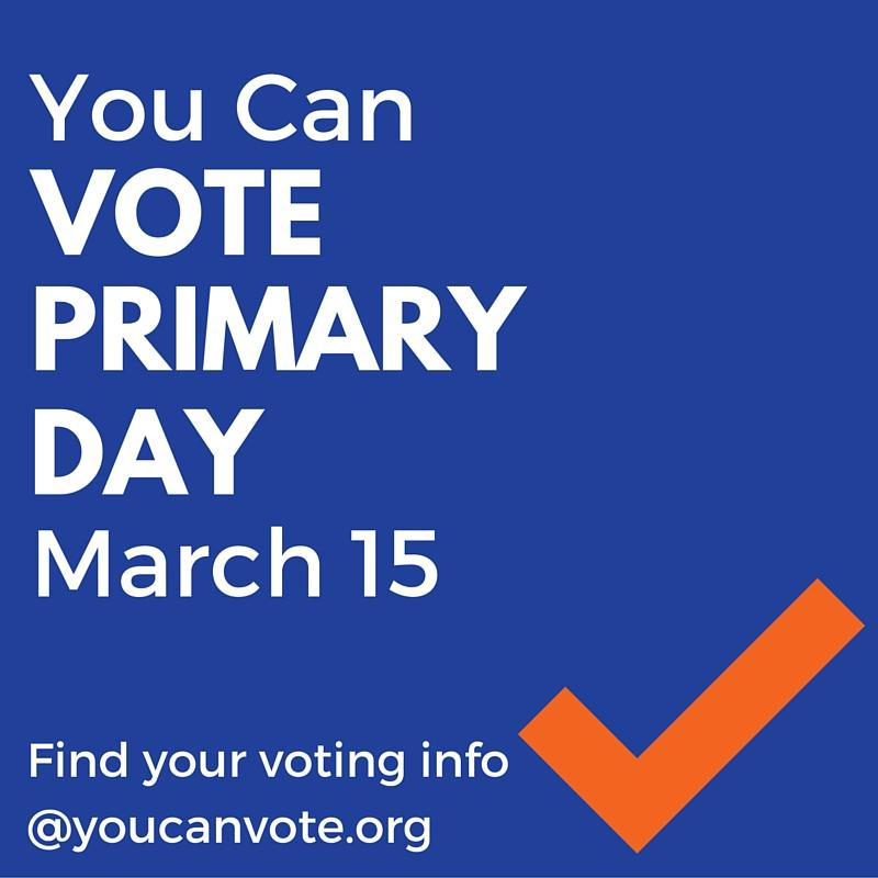 VOTE_EARLY_(1).jpg
