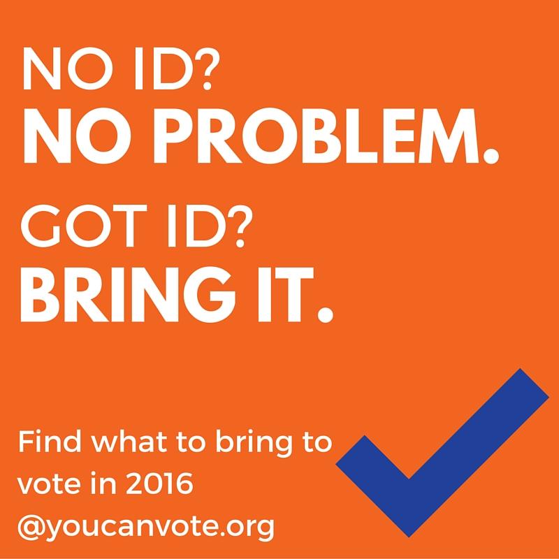 VOTE_EARLY_(2).jpg