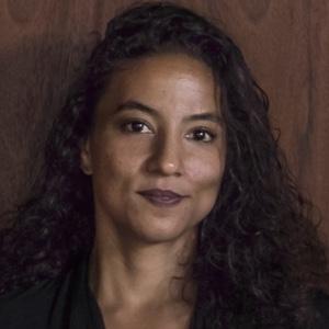 Meryl Donovan