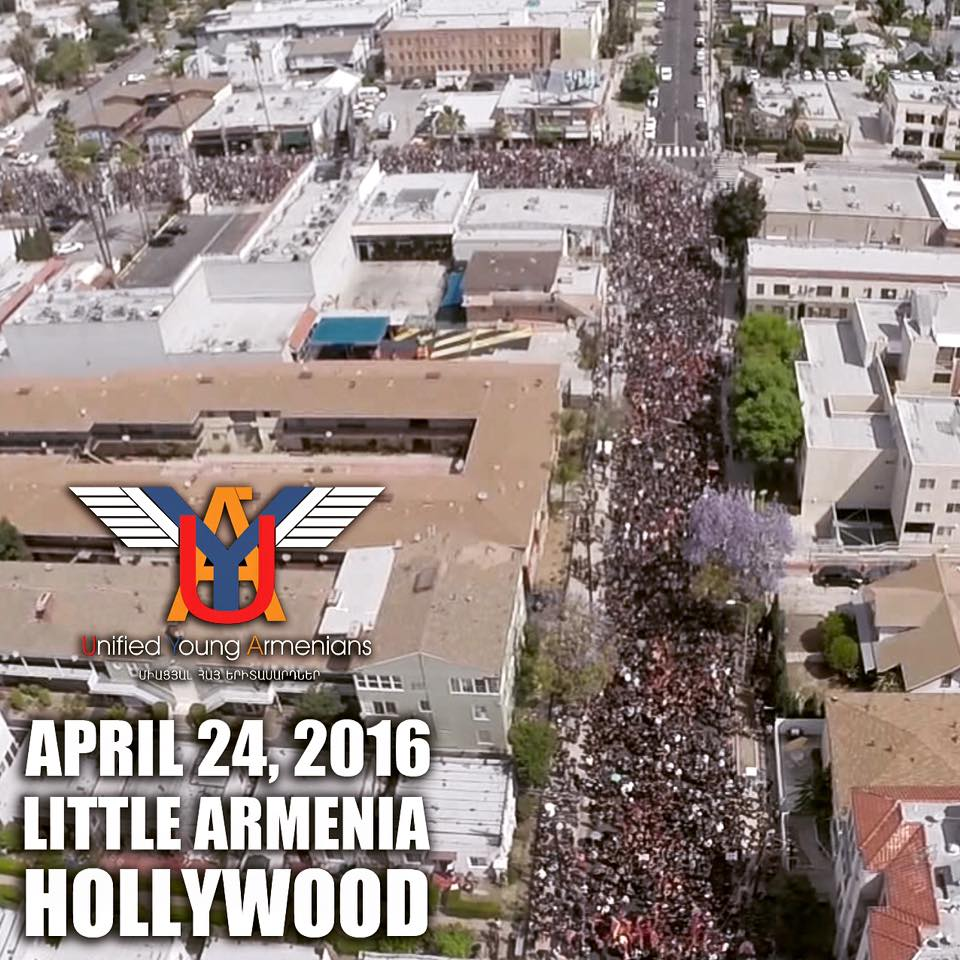 Armenian_Genocide_March_For_Justice_Little_Armenia_Unified_Young_Armenians_UYA.jpg