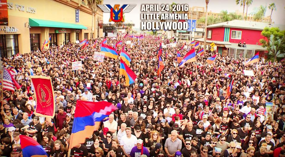 Armenian_Genocide_March_For_Justice_Little_Armenia_Unified_Young_Armenians_UYA_2.jpg