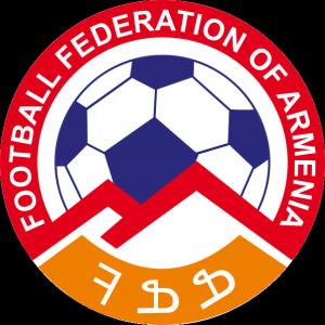 FFArmenia_Logo.png