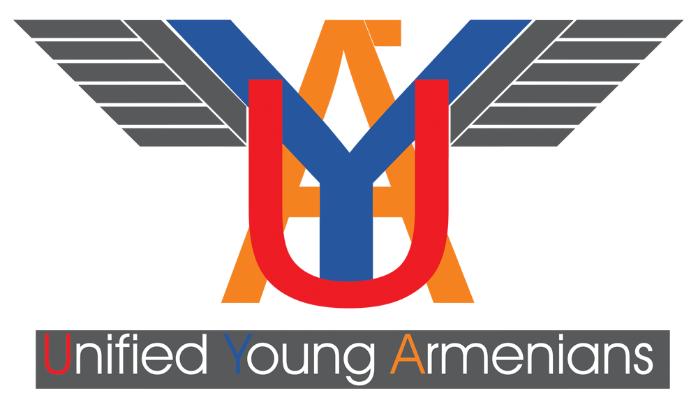 uya_logo_website.png