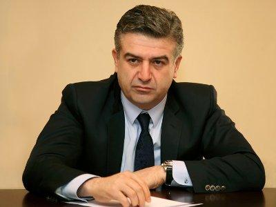 karen_karapetyan.jpg