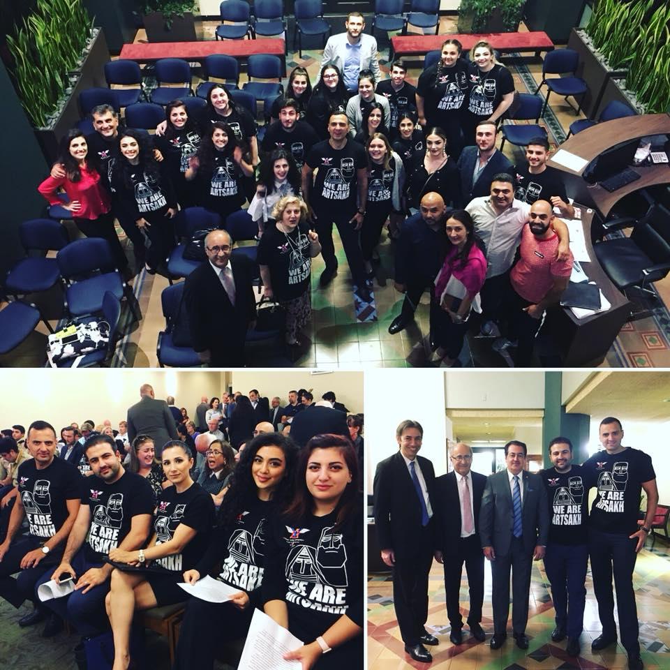 Glendale_Votes_Artsakh_UYA.jpg
