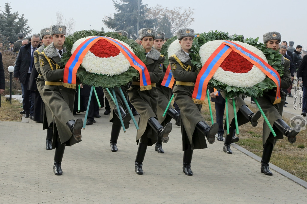 Armenian_Armed_Forces_2.jpg