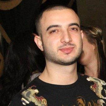 Hovhannes Arakelyan