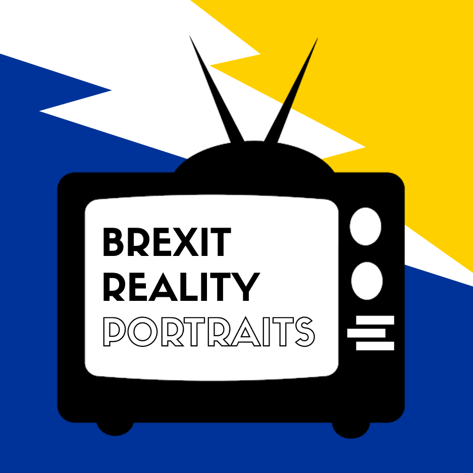 BrexitRealityPortraits.png
