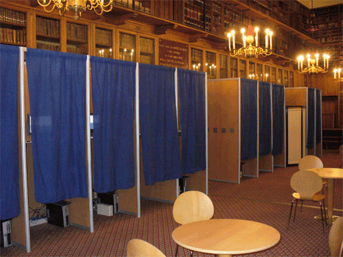 Voting_booths.png