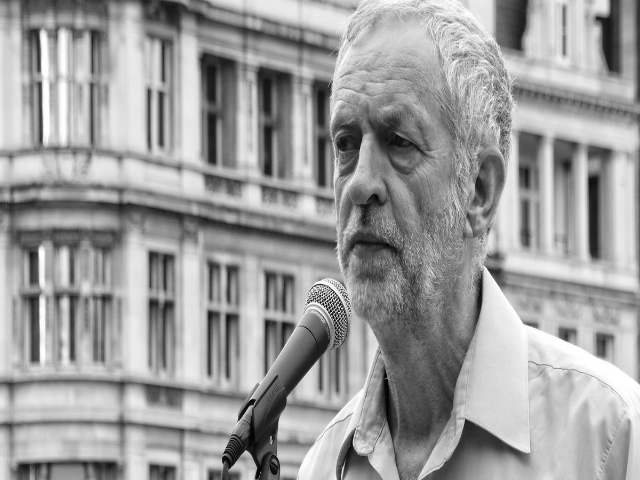 Jeremy Corbyns Victory: The Fabians Society responds