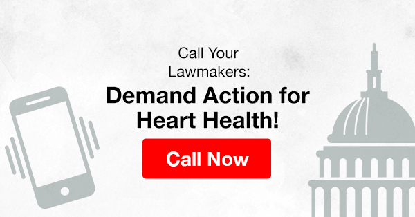 Senate: Vote NO on the health care bill