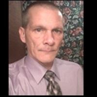 Ron Edwards, Alabama