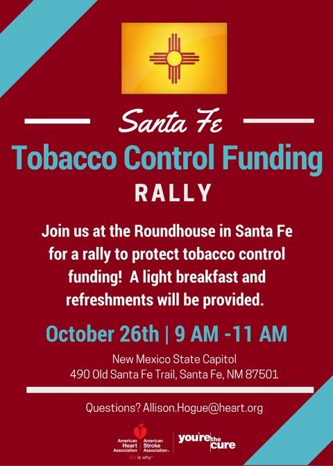 Santa_Fe_Tobacco_Control_Rally_FINAL.jpg