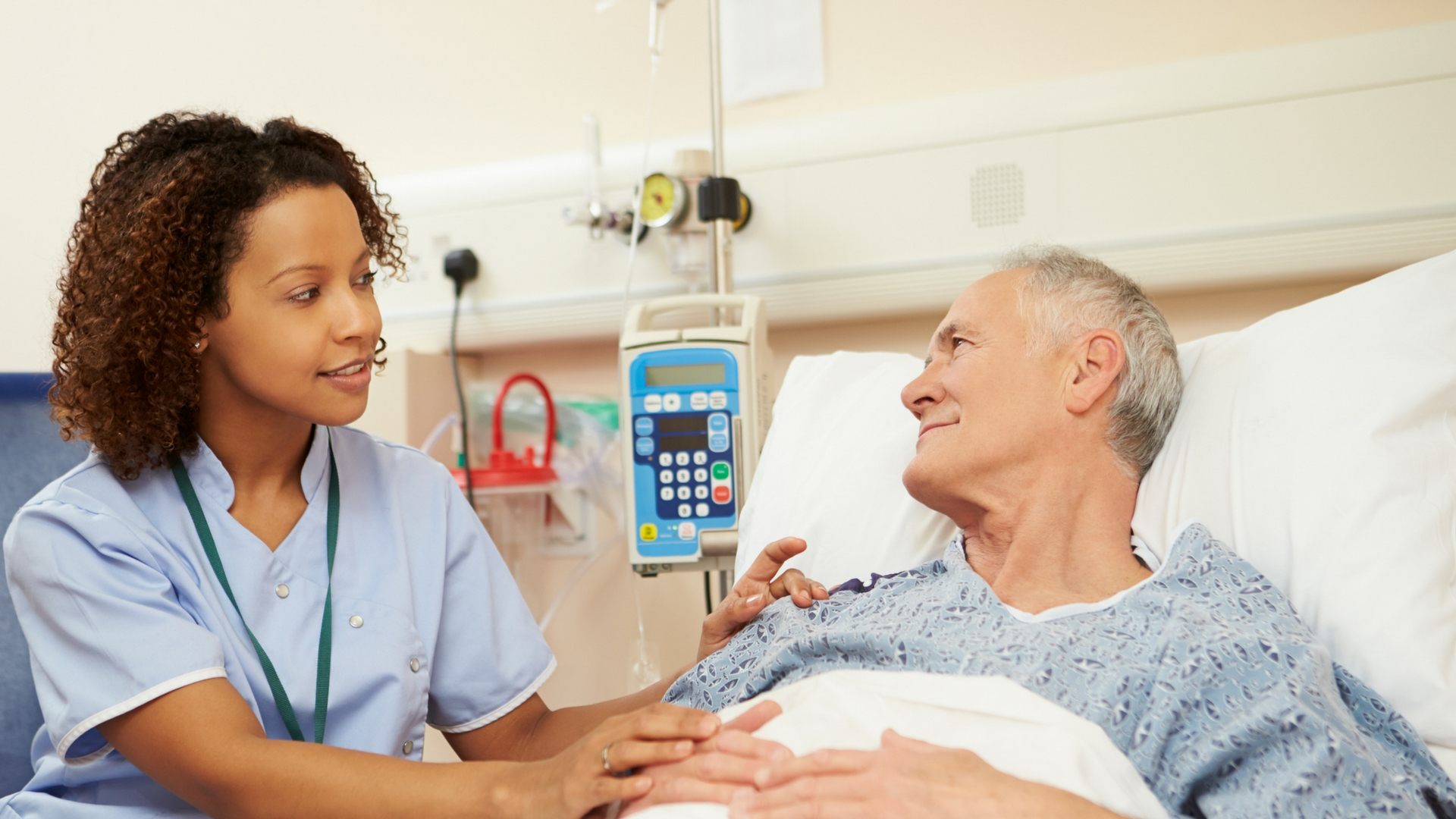 Help Improve Heart and Stroke Care in Mississippi