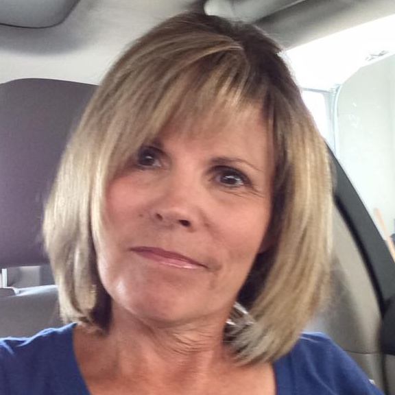 Picture of Pamela Miller