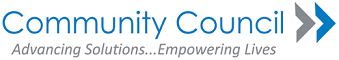 Community Council Logo