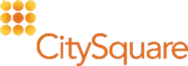 City Square logo