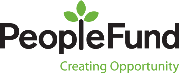 People Fund Logo