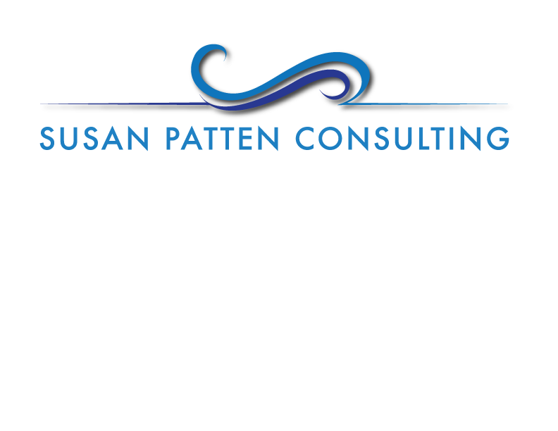 susan_patten_logo_blue_copy.png