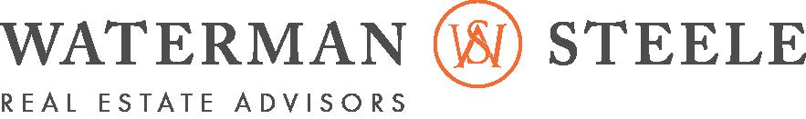 WSG_RealEstate_Logo_DkGrey.png