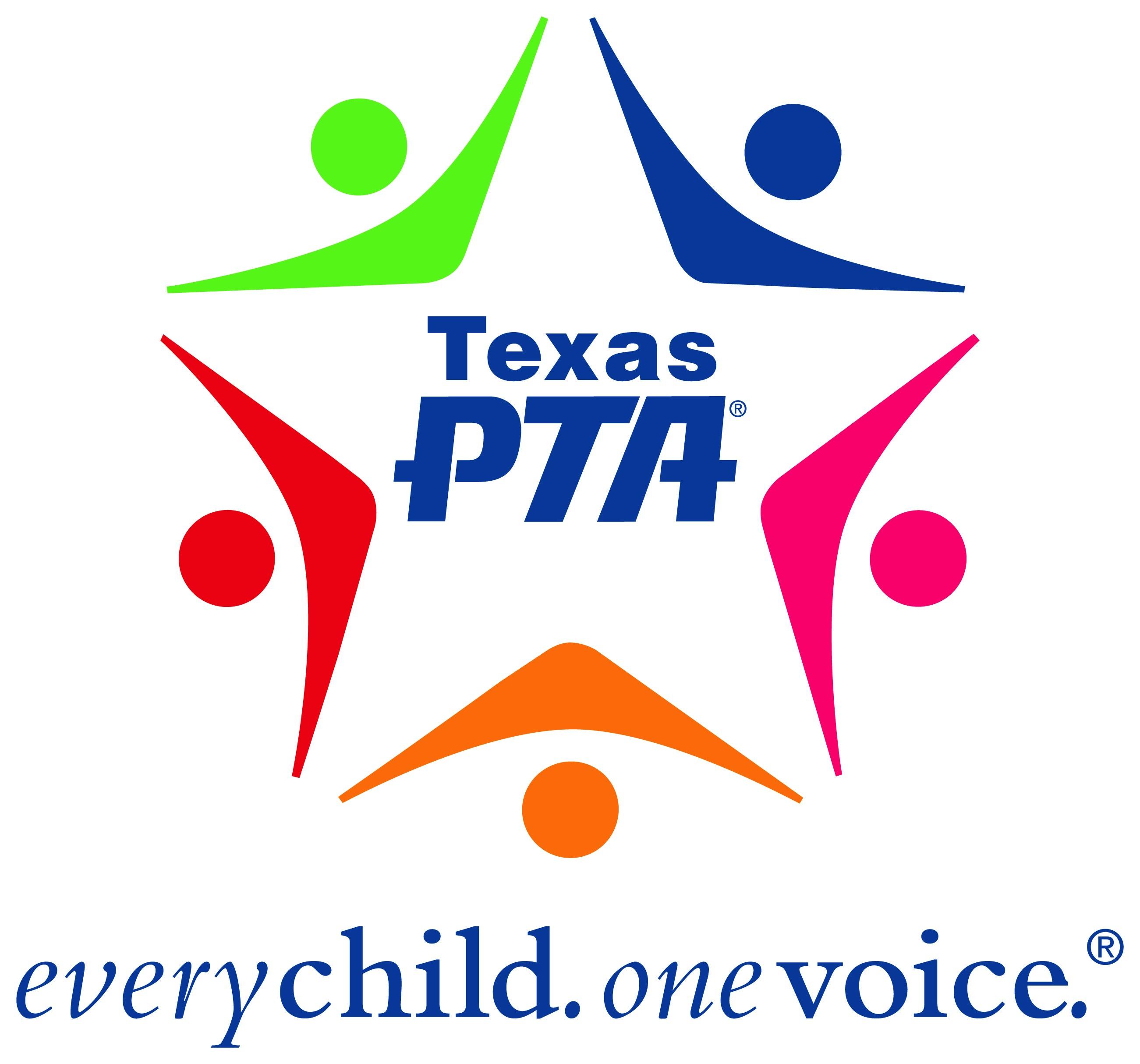 Texas_PTA_Logo.jpg