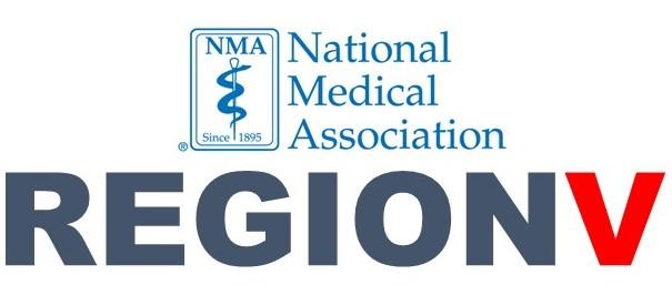 NMA_RegionV_logo.jpg