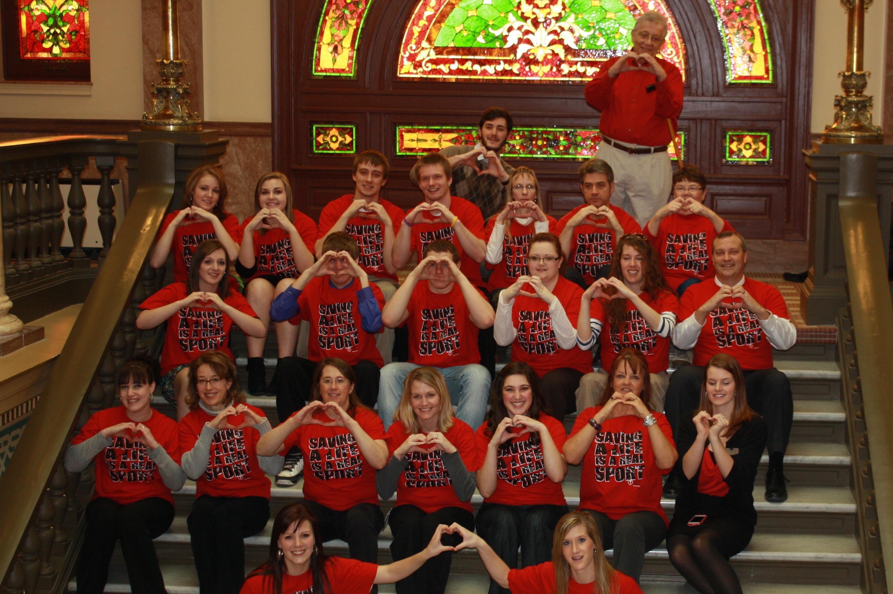 Go_Red_For_Women_1-31-13_Capitol.jpg