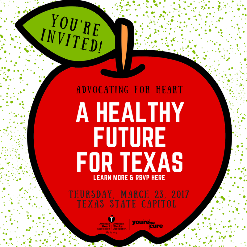TX_AFH-March_23_Invitation.png