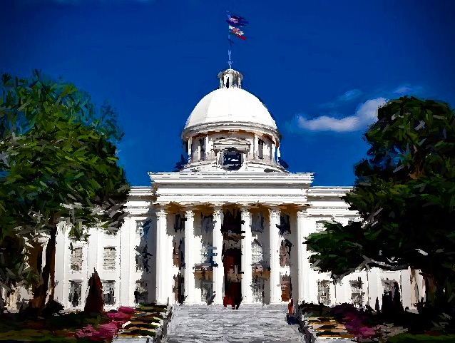alabama_capitol_edited.jpg