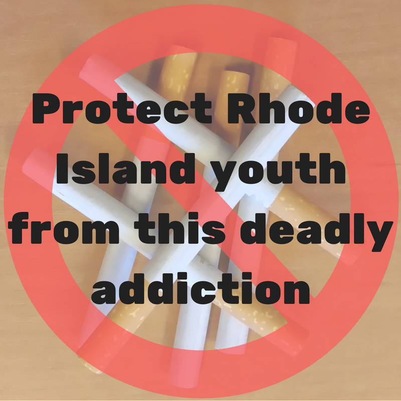 Protect_Rhode_Island_youth_from_this_deadly_addiction.png