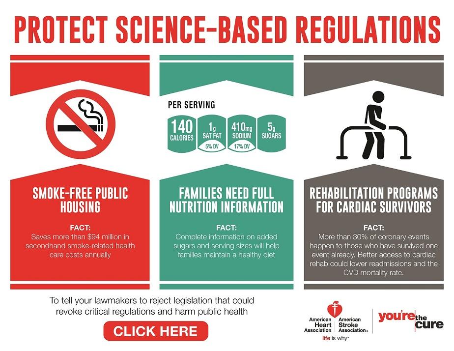 Advocacy_-_Regulatory_Infographic_-_SMALL2.jpg