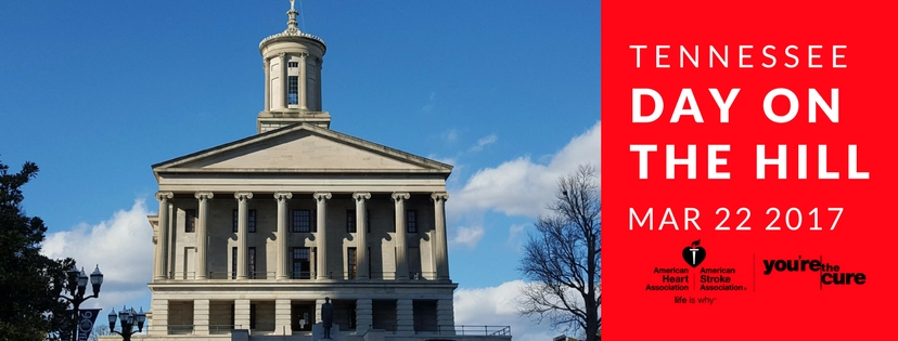 TN_Lobby_Day_2017_-_FB_banner.jpg