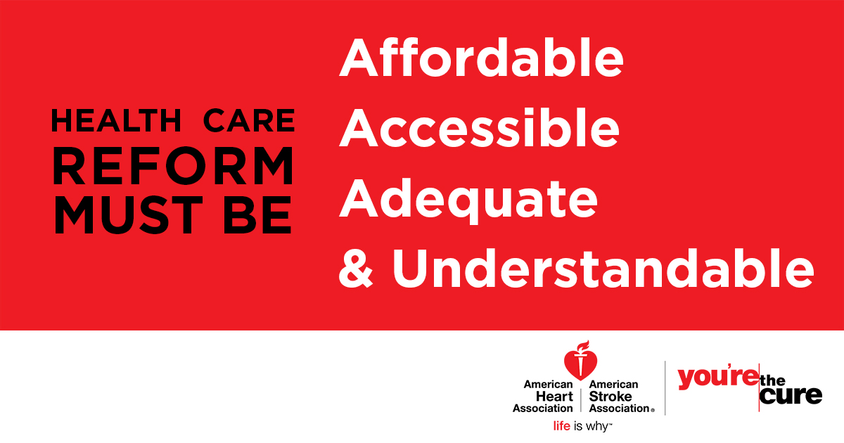 Advocacy_Healthcare_Reform_Principles_ImageFB.jpg