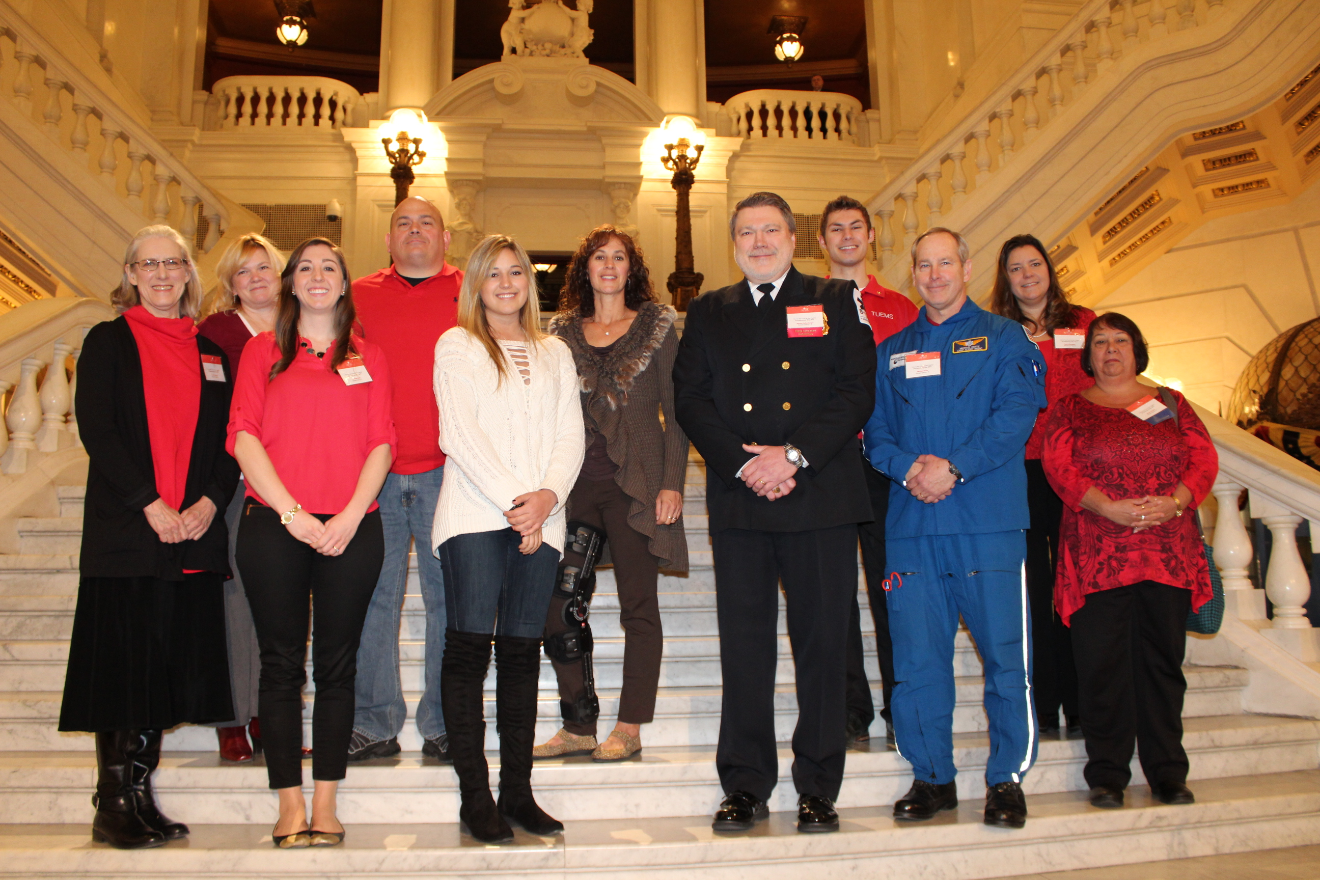 AHA_Advocacy_Day_2017_survivors_and_rescuers.jpg