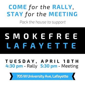 Smokefree_Lafayette_Rally_350x350.jpg