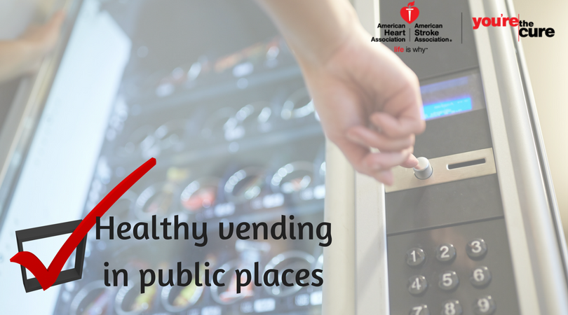 Healthy_vending_in_public_places_(2).png