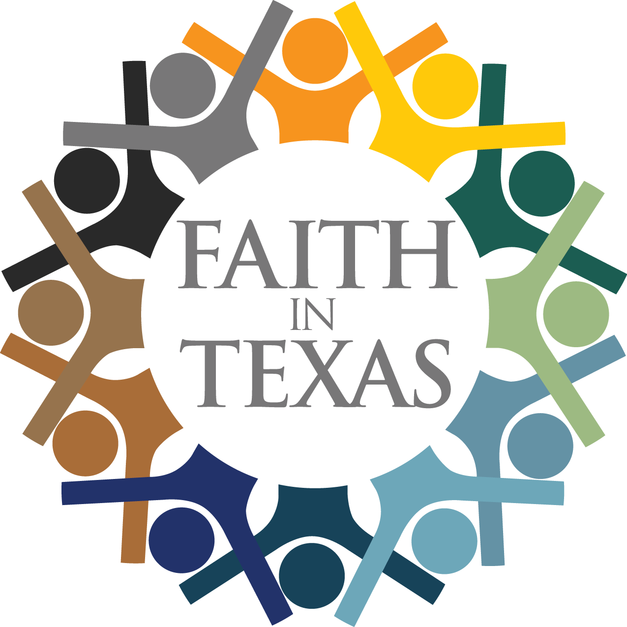 NEW_Faith_in_Texas_logo_(clear_bkgrd).png