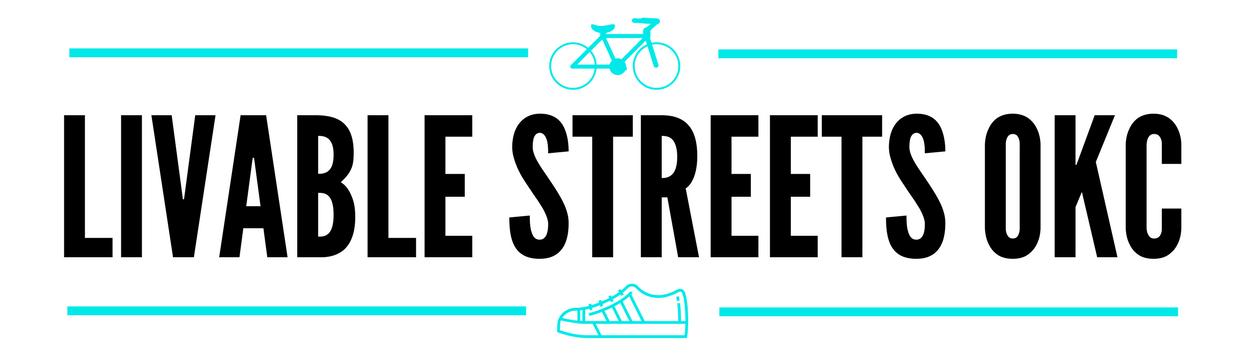 LivableStreetsOKC