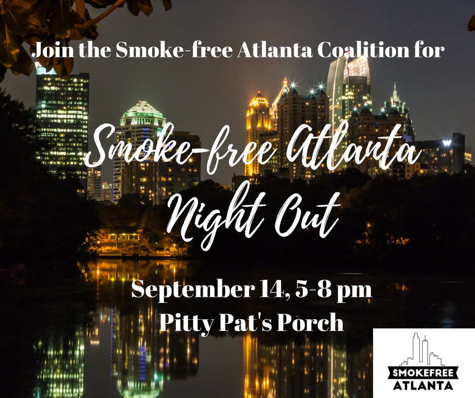 Smoke-free_AtlantaNight_Out_(2).png