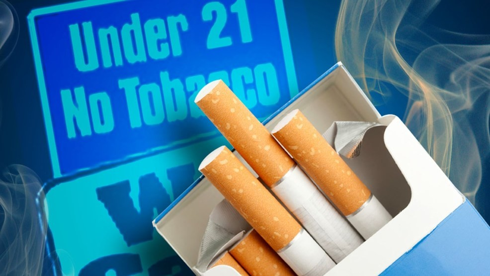 should the sale of cigarettes be banned Should we ban cigarettes tejvan pettinger november 22, 2010 markets readers question: using data and your economic knowledge assess the case for and against a government completely banning the sale and consumption of cigarettes.
