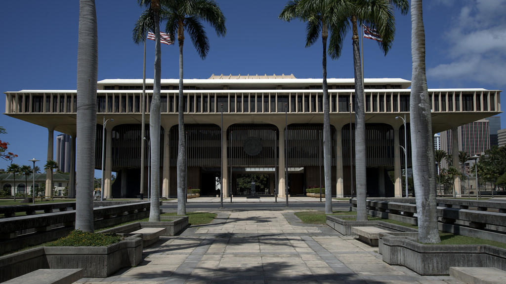Hawaii_State_Capitol.jpg