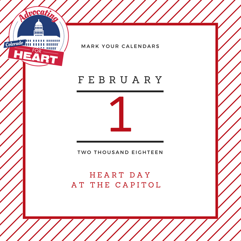 CO_heart_day_save_the_date_(1).png