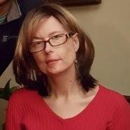 Advocate Spotlight: Sally Richards