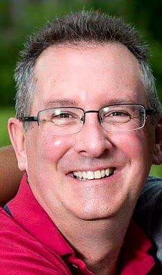 Advocate Spotlight: Tom Gould