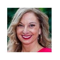Meet Maine Advocate - Nicole Hardy
