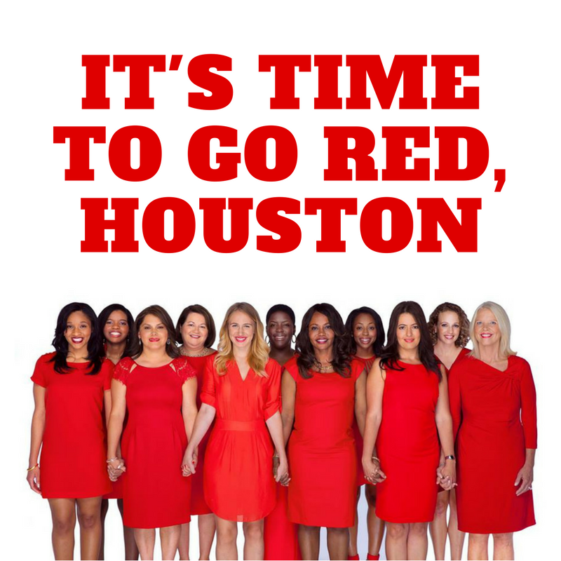 Houston_go_red.png